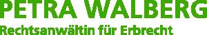 Erbrecht Walberg